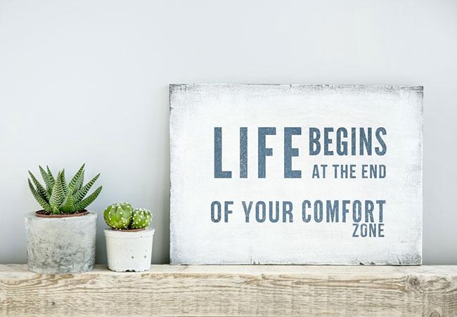 Words of Wisdom for Every Entrepreneur