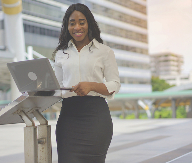 8 Ways to Stand Out as a Top Employee