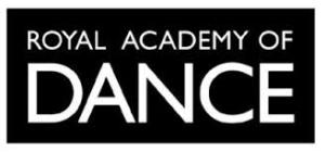 Royal Academy of Dance, Drama and Singing Lessons Crewe Cheshire