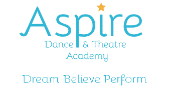 Dance, Drama and Singing Lessons Crewe Cheshire