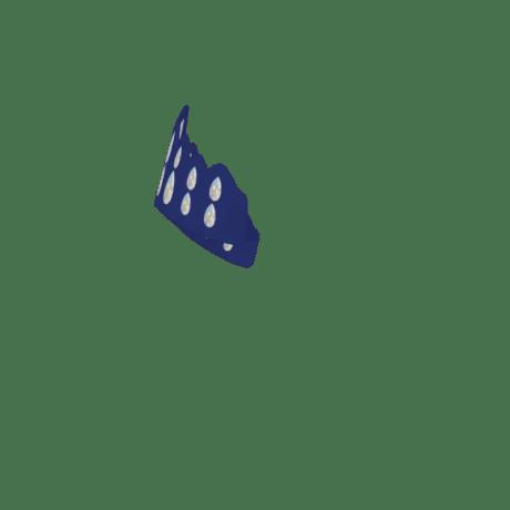 Kit Builder product image