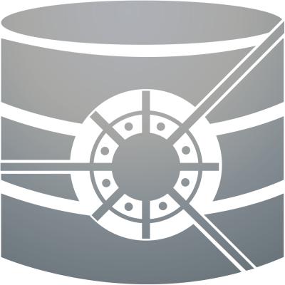 vault database