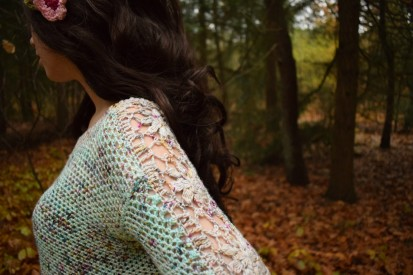 sweatersleeve1