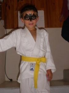 30ème anniv judo 003
