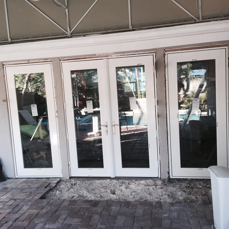 best hurricane impact sliding glass doors glass door ideas Hurricane Proof Sliding Glass Doors id=89000