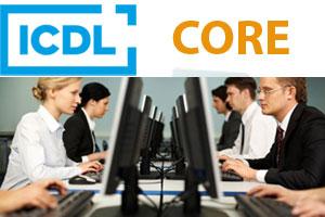 ICDL Core