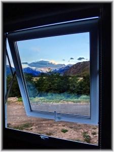 chalten window