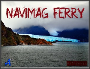 navimag cover photo
