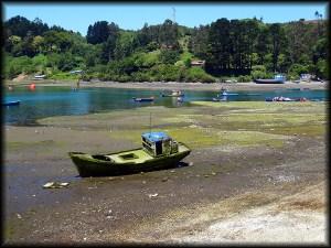 montt boats photo