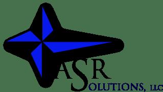 ASR-SolutionsLogoShadowScreen