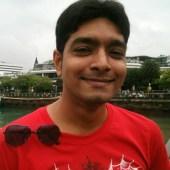 Asrar Malik Blog