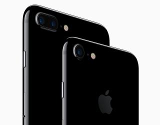 iphone 7 release date in india
