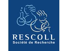 Logo_rescoll