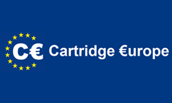 Cartridge Europe