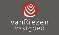 Van Riezen