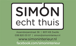 Simon interieur