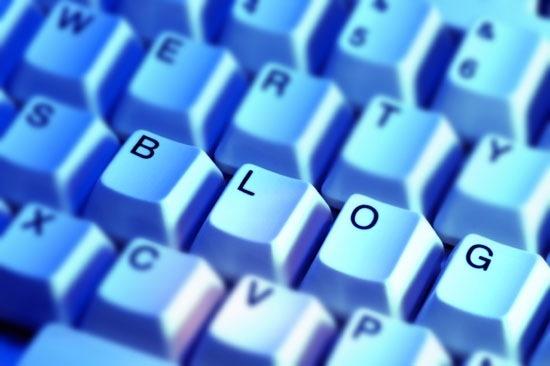Bisnis Blogging dan Sekolah Blog