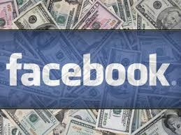 Cara Mudah Mendapatkan Uang dari Facebook