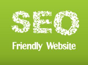 5 Cara Mudah Buat Website yang SEO Friendly