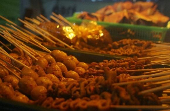 6 Kesalahan Pebisnis Kuliner yang Harus Dihindari
