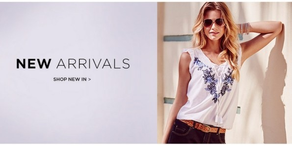 Panduan Bisnis Online Fashion Shop