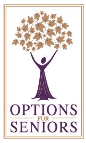Options for Seniors