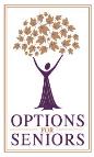 Options for Seniors