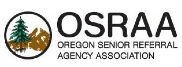 Oregon Senior Referral Agency Association