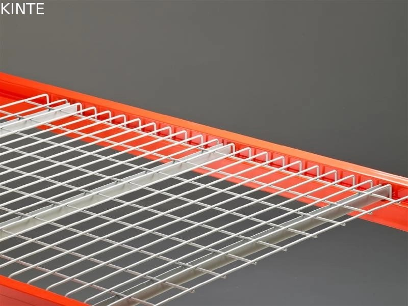 asrs systems radio shuttle racking system
