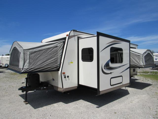 Trailers Travel Outs Slide