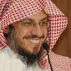Abdel Aziz Al Ahmed - عبد العزيز الأحمد