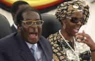 أمريكا: إستقالة موغابي فرصة تاريخية لزيمبابوي