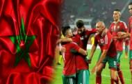 دعوة من السعودية إلى لاعبي المنتخب المغربي لآداء مناسك العمرة