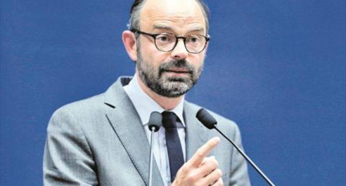 الوزير الأول الفرنسي في المغرب لهذا السبب؟