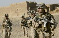 «المارينز» تحمي السفارات الأمريكية بالشرق الأوسط