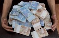 غموض يلف قضية سرقة 36 مليون سنتيم من احدى المنازل بحي البرنوصي بالبيضاء