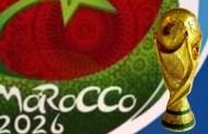 القنوات الرياضية الأمريكية ترشح المغرب لتنظيم مونديال 2026