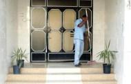 إعتقال حارس عمارة يتغصب الأطفال بالسعيدية