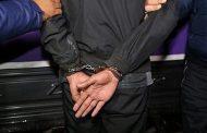 أمن مراكش يلقي القبض على شخص بتهمة الاتجار في المخدرات