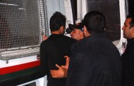 الأمن يحرر 44 شخصا من الإحتجاز بوجدة.. ويعتقل العقل المدبر