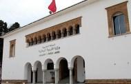 وزارة أمزازي تنفي استقدام أساتذة من السنغال للتدريس بالمدارس المغربية