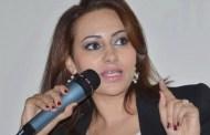 قضية بوعشرين..المحكمة تواجه الصحفية مرية مكريم بأشرطة جنسية