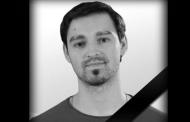 مقتل صحفي في مدينة نيجني نوفغورود الروسية