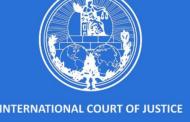 محكمة العدل الدولية تحذر واشنطن من اتخاذ أي إجراءات ضد إيران