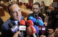 المالكي: منجزات المجلس حققت توازنا بين العمل التشريعي ومراقبة العمل الحكومي