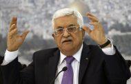 عباس : القدس عاصمة فلسطين الأبدية ولا سلام ولا استقرار لأحد بدونها