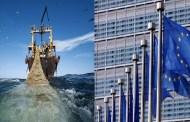 ارتياح إسباني للتوافق المغربي الأوروبي حول إتفاقية الصيد البحري