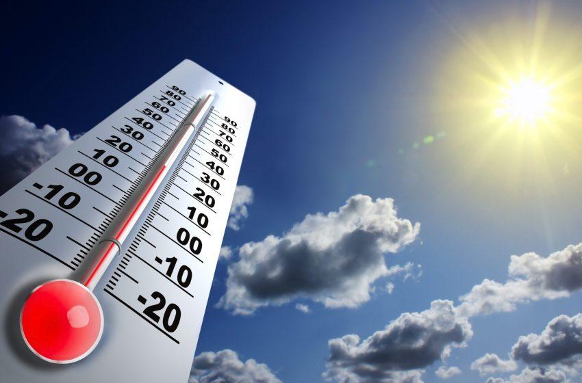 توقعات أحوال الطقس اليوم السبت في المغرب