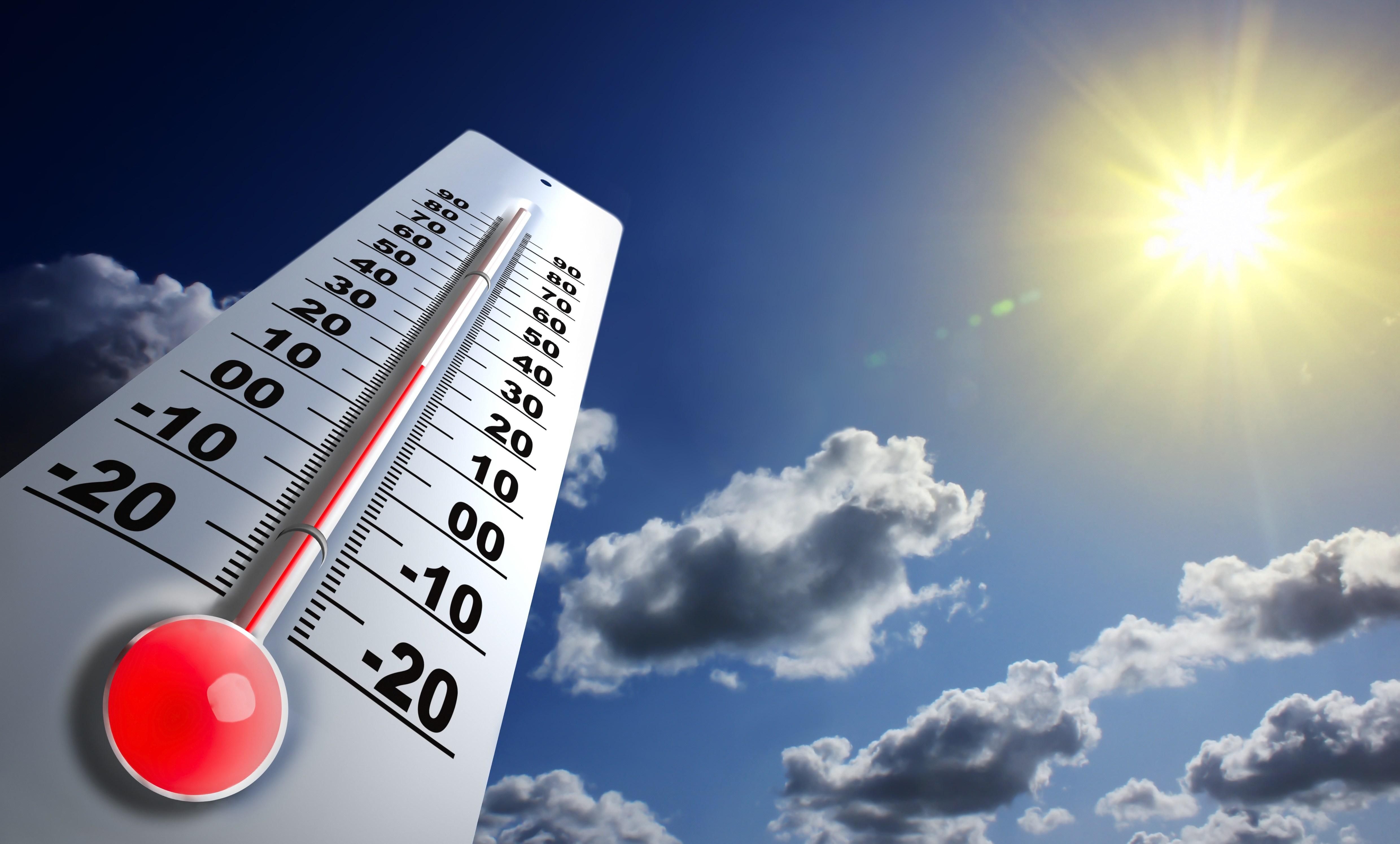 توقعات أحوال الطقس يوم غد الجمعة بالمغرب
