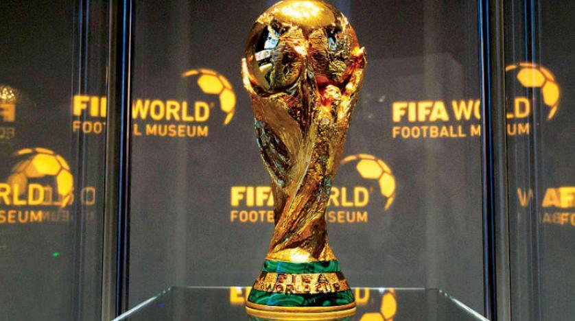الجزائر تنوي الترشح لاستقبال نهائيات كأس العالم 2030 مع المغرب وتونس